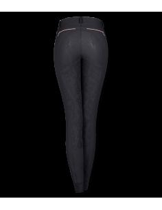 Pantalones Goya con grip mujer