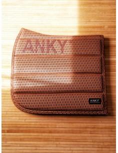 Sudadero Anky Air Stream doma
