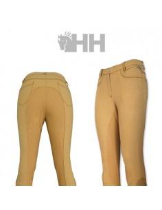 Pantalones Lexhis Erlea con...