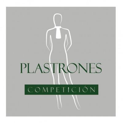 Plastrones